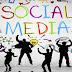 वर्ष-2019 में सामाजिक मीडिया और हम
