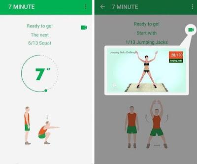 تطبيق Noom الإحترافي مدربك الخاص للحصول على جسد مثالي