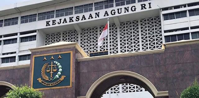 Hari Ini, Kejagung Panggil 6 Orang Saksi Terkait Korupsi Jiwasraya
