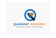 Quadrant Resource Off Campus Drive Registration