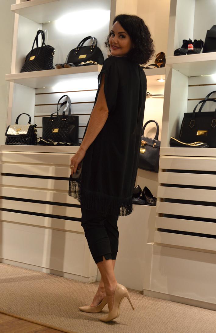 Blogueira Joinville, Sucesso, Jana, Blogueira, Blog de Sucesso, Capodarte, Look da Jana