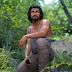 VA2019: Survivalist