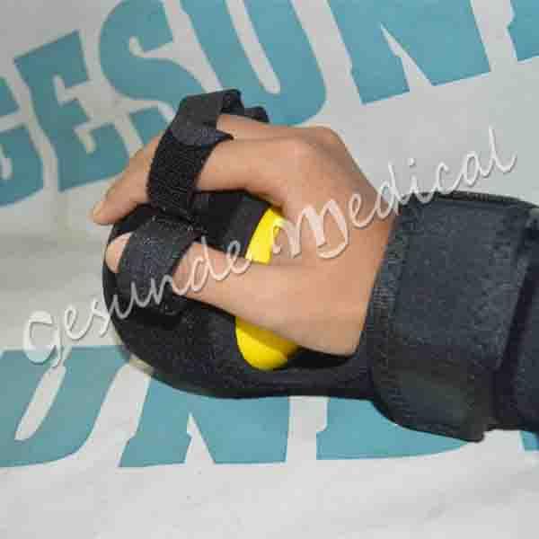 grosir alat terapi jari cerebral palsy
