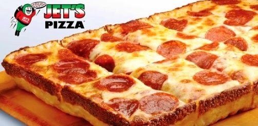 picture regarding Jets Pizza Coupons Printable identify Coupon codes for jets pizza / Ashley stewart free of charge shipping and delivery discount coupons