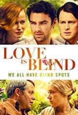 Imagem Love Is Blind - Legendado
