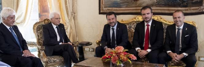 Italija: planai išeiti iš euro zonos