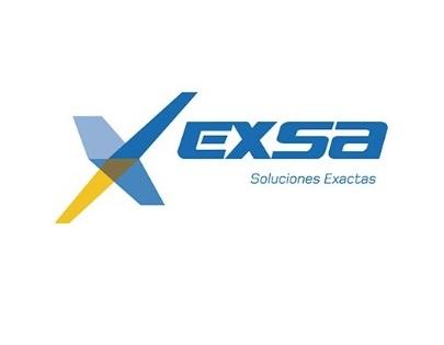 Biblioteca Digital EXSA