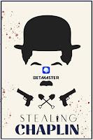 Stealing Chaplin 2020 Dual Audio Hindi [Fan Dubbed] 720p HDRip
