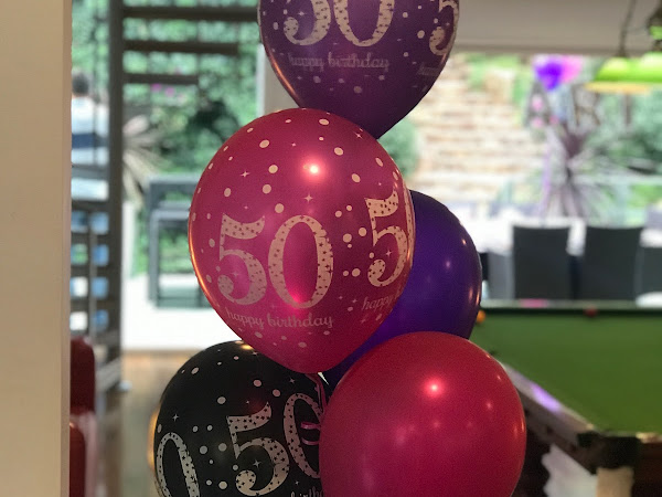 Our Weekend in Melbourne to Celebrate a 50th Birthday