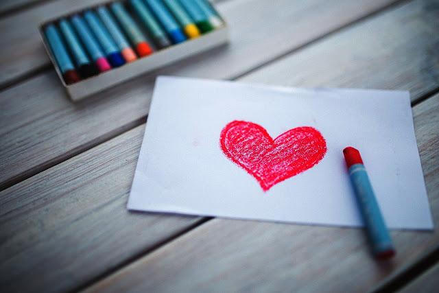 Puisi Cintaku Spesial Untukmu