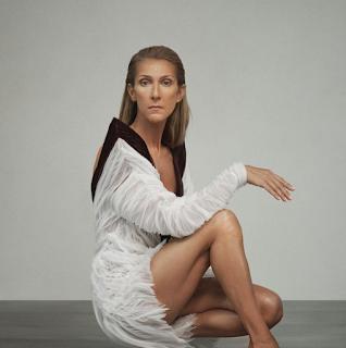 The Best Positive Motivation Success Story & Biography  Celine Dion  pic