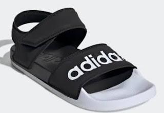 Adidas Merek Terkenal