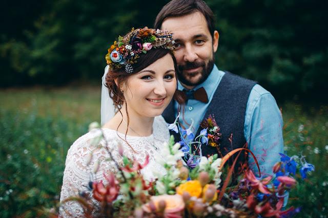 ezek a házasságkötési hűtés online társkereső üzenet előrehaladása