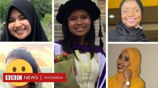 Dari Aceh hingga Arab, Pengalaman 5 Perempuan Hidup di Bawah Hukum Islam
