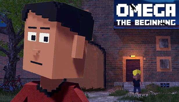 omega-the-beginning-episode-1