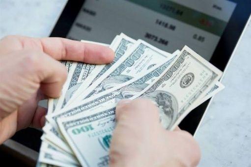 Precio del dólar en Argentina supera los 29 pesos