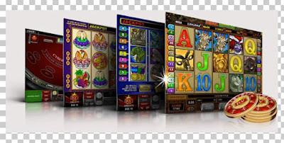 Link Download Aplikasi Joker123 Situs Judi Slot Maniacslot 88CSN Online Terpercaya Di Indonesia