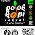 01-0000-Pojok Kopi Rakyat-Jawa Barat