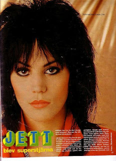 The Ritter Files Joan Jett Is Still Bad Ass