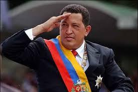 Venezuela conmemora el natalicio del máximo líder de la Revolución Bolivariana