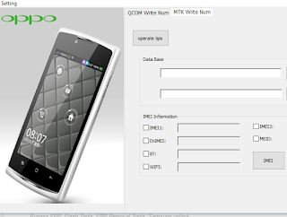 oppo-mobile-flashing-software