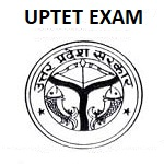 UPTET 2019 Admit Card