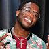 Gucci Mane renova contrato com a Atlantic Records por 10 milhões de dólares