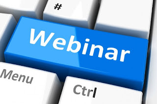 Live Webinar: Simple Tips to Improving Campaign Performance
