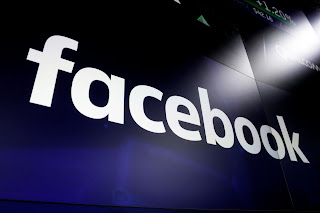 Facebook has announced its third and biggest purge of military-linked accounts in Myanmar.