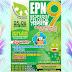 EPN#9 - Dusun Leduk