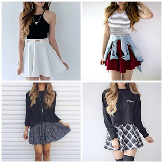 moda-tendencias-de-moda-primavera
