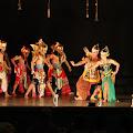 10 Bentuk Teater Tradisional di Indonesia