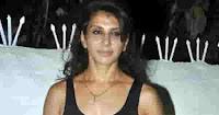 Biodata Anita Raj sebagai Pemeran Rajmata Priyamvada