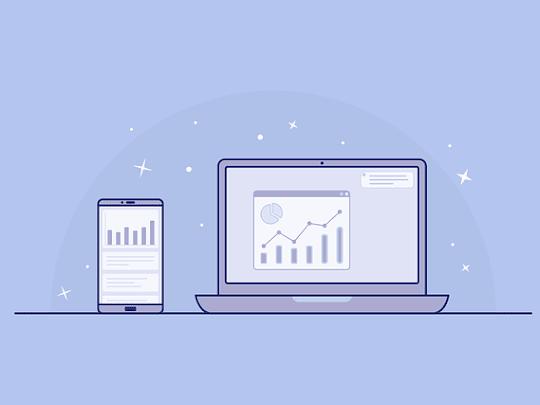 Domain Otoritesi İle Sayfanızı İlk Sıralara Çıkarın