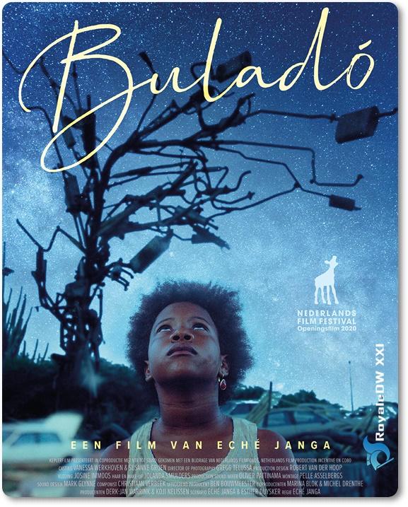 BULADO (2020)