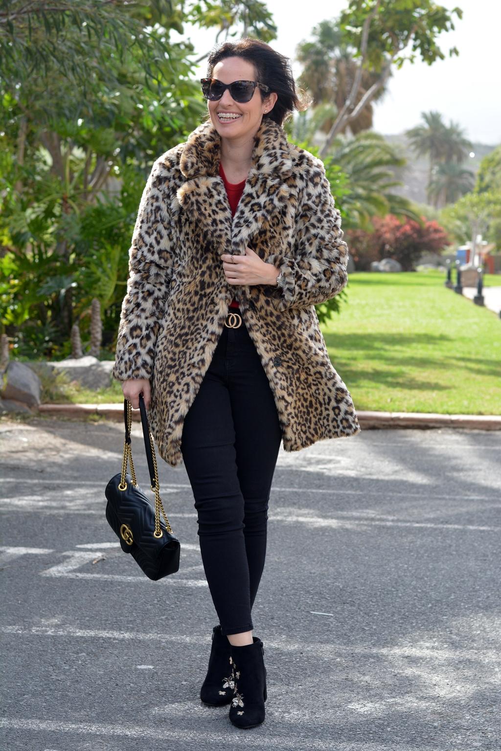 leo-coat