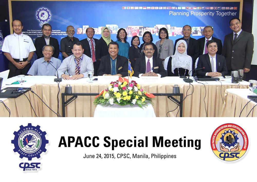 2015-06-apacc-special-meeting