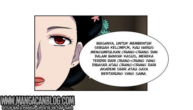 Komik the gamer 186 - chapter 186 187 Indonesia the gamer 186 - chapter 186 Terbaru 25|Baca Manga Komik Indonesia