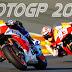 Transmissões da MotoGP no FOX Sports correm risco de não continuarem