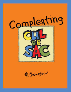 Compleating Cul de Sac now available
