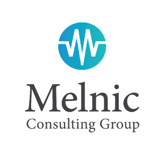 Consulting Group Jobs 112
