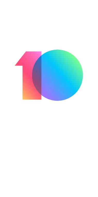 👉 How to get MIUI 10 Volume Slider in MIUI 9 👈 ~ RS Tips