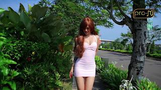 Erin BCX - Ikan Tongkol