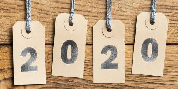 Guia Salarial da TI 2020: confira cargos e competências em alta