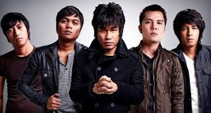 Download Kumpulan Lagu Armada Full Album Terlengkap Mp3