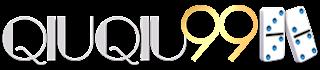 QIUQIU99