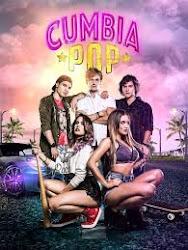 Cumbia pop Capitulo 57
