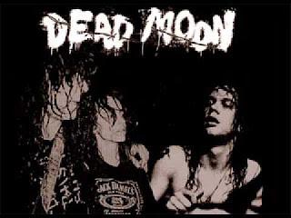 DEAD MOON (Banda)