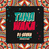 AUDIO | Dj Seven Ft. Young Lunya & Salmin Swaggz - Tuna Waka | Mp3 Download [New Song]