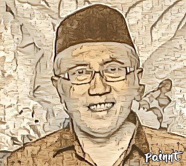 LEMAHNYA KADERISASI POLITIKUS, INDONESIA KEBOBOLAN
